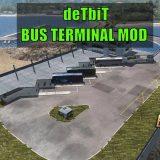 1598715721_bus-terminal-pack-dlcs_4_ES33E.jpg