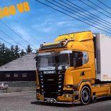 1598955011_scania-r560-v8_82S01.jpg