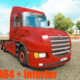 1600798050_ural-6464-truck-ets2_3_61WQ.jpg