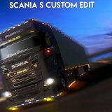1600798927_scania-s-custom-edit_7S223.jpg