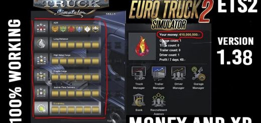 1601007849_xp-and-money-mod-ets2-1-38_1_6478R.jpg