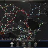 2396-promods-rusmap-road-connection-2-09-20-release-1-38_2