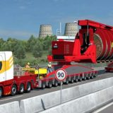 260-tons-industrial-cable-reel-transport-with-support-trucks-1-38_1