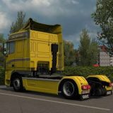 3102-low-deck-chassis-addons-for-schumis-trucks-v4-6-1-38_1