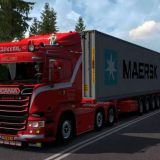 3196-scania-r450-trailer_1