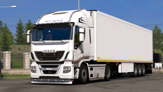 5418-iveco-hi-way-custom-lux-interior-1-38_1