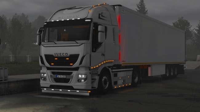 5418-iveco-hi-way-custom-lux-interior-1-38_2