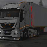 5418-iveco-hi-way-custom-lux-interior-1-38_2_E962W.png