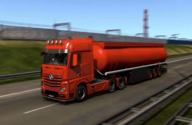 5637-ownable-fuel-tank-trailer-mp-1-37-1-38_2
