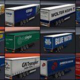6100-sisls-trailer-pack-v2-2-1-38_1