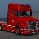69626-ets2-scania-s730-t-vlaustin-v3-5_0695D.jpg