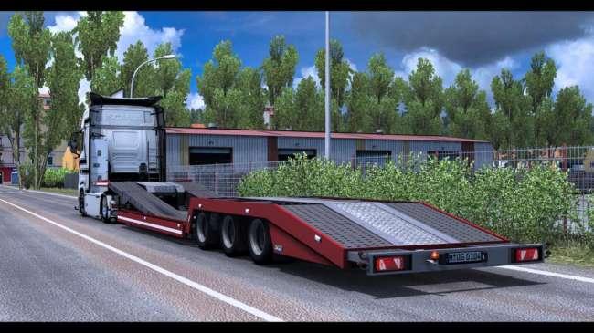 6984-estepe-trailer-1-38_1