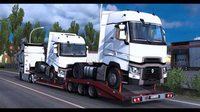 6984-estepe-trailer-1-38_2