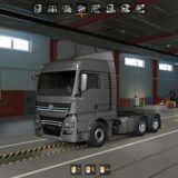7195-volkswagen-meteor-1-38_3