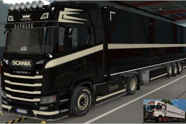 8k-holland-combo-for-scania-s-ng-by-kript-v1-2_1