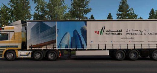 The-Emirates_2ZAD3.jpg