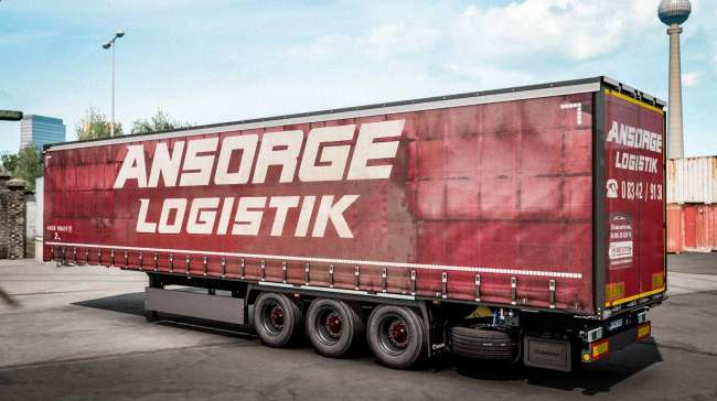 ansorge-logistik-for-your-krone-trailer-v1-0_1