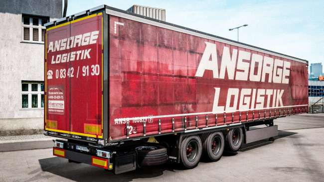 ansorge-logistik-for-your-krone-trailer-v1-0_2