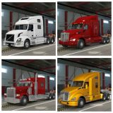 ats-trucks-for-ets2-1-38_2