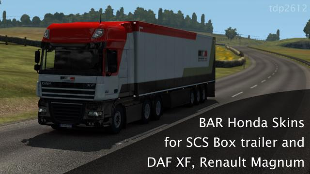 bar-honda-f1-replica-skins-1-38_1