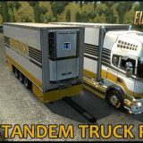 bdf-tandem-truck-pack-1-38-x-v139-0_1