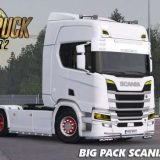 big-pack-scania-next-gen-v1-5-1-38-1-5_1