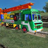 borewell-lorry-drive_2