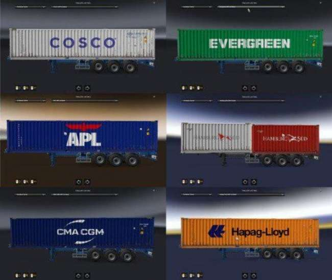 cargo-market-icon-fix-shipping-container-cargo-pack-v2-2-1-38-x_2
