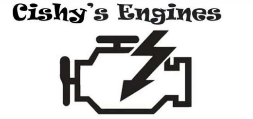 cishys-extreme-engines-for-volvo-fh-2012-1-38x-0-1_1