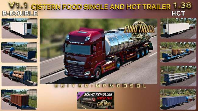cistern-food-single-and-hct-trailer-v1-1-for-ets2-multiplayer-1-38_1