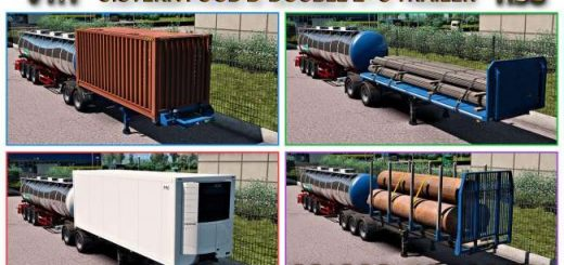 cistern-food-single-and-hct-trailer-v1-1-for-ets2-multiplayer-1-38_2