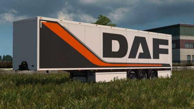 daf-special-edition-trailer-1-0_1