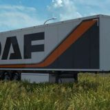daf-special-edition-trailer-1-0_2