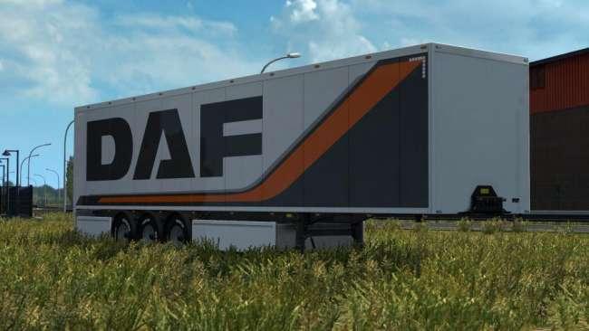 daf-special-edition-trailer-1-0_2