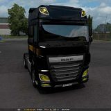 daf-yellow-headlights-1-0_1