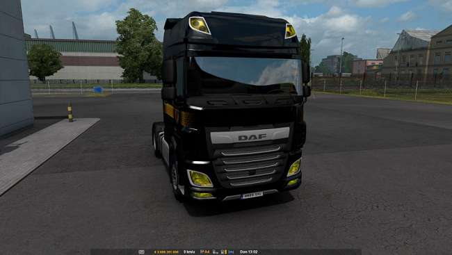 daf-yellow-headlights-1-0_1
