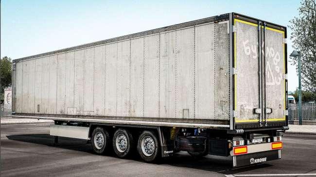 dirty-bukhlovoz-for-your-own-krone-trailer-v1-0_1