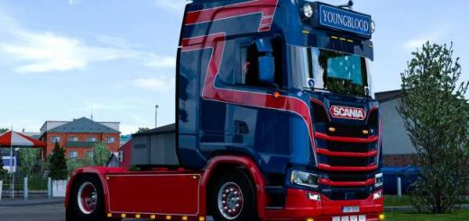 dutch-style-metallic-skin-for-scania-s-1-0_1