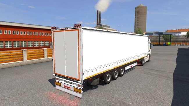 ets-2-krone-trailer_1