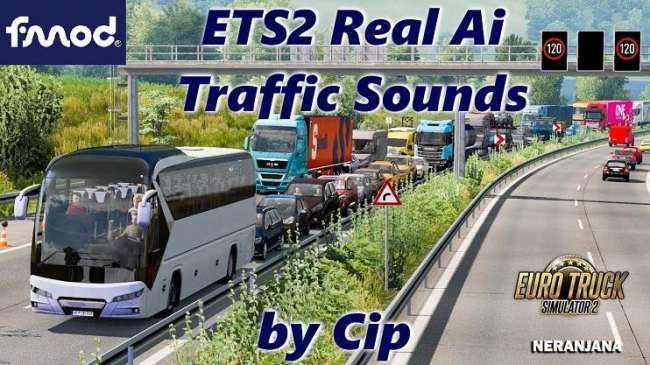 ets2-real-ai-traffic-fmod-sounds-1-38_1