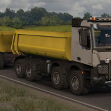 ets2_20191210_081611_00_CQX61.png