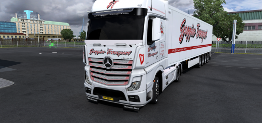 ets2_20200914_172646_00_W10R1.png