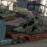 eurocopter-tiger-cargo-4k-1-0_1