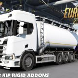 feldbinder-kip-rigid-addon-for-tandem-addon-by-kast-v1-0_0_DFWC2.jpg