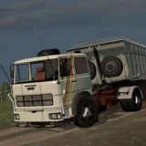fiat-iveco-619-chassis-1-38-x_1