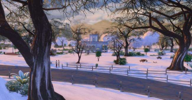 first-snow-mod-v-1-0-6-years-old-mod-reworked-for-1-31-1-38_1