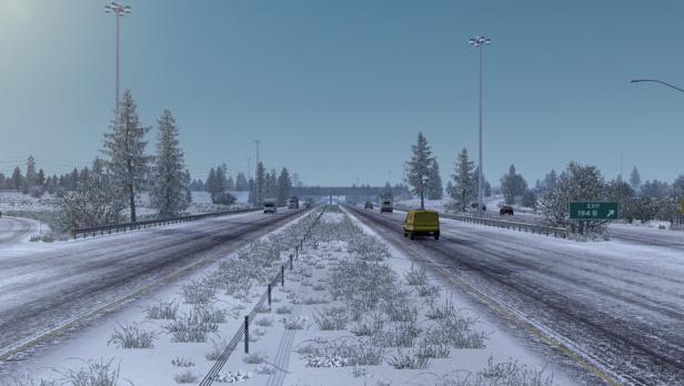 first-snow-mod-v-1-0-6-years-old-mod-reworked-for-1-31-1-38_2