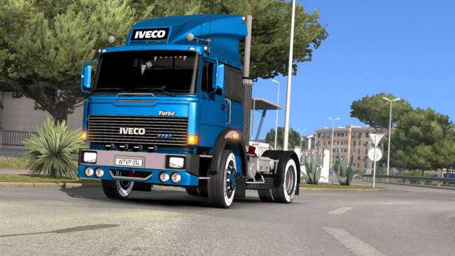 fix-for-iveco-190-38-special-edit_1