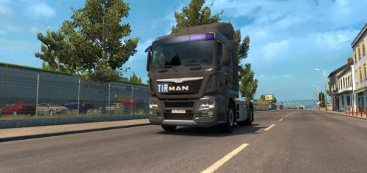 fix-for-man-tgs-euro-6-v1-2-1-38_1