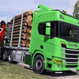 fix-for-scania-next-gen-rigid-forest-parts-by-dzulfikar-at-1-38_1